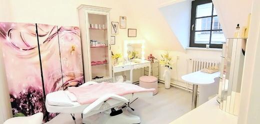 Kosmetický salón FINAL.jpg